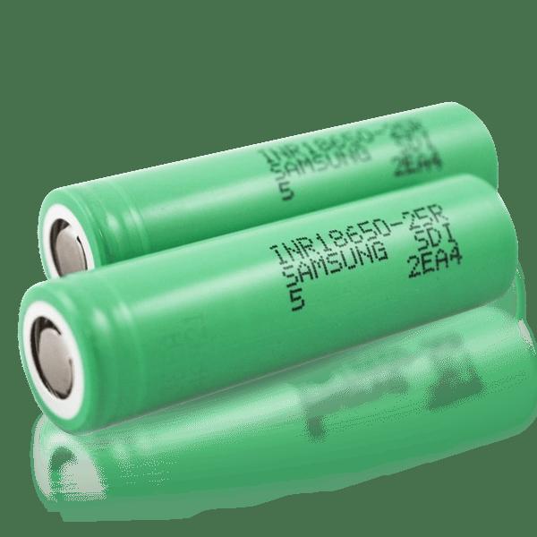 baterias_samsung_18650_25r-1.png
