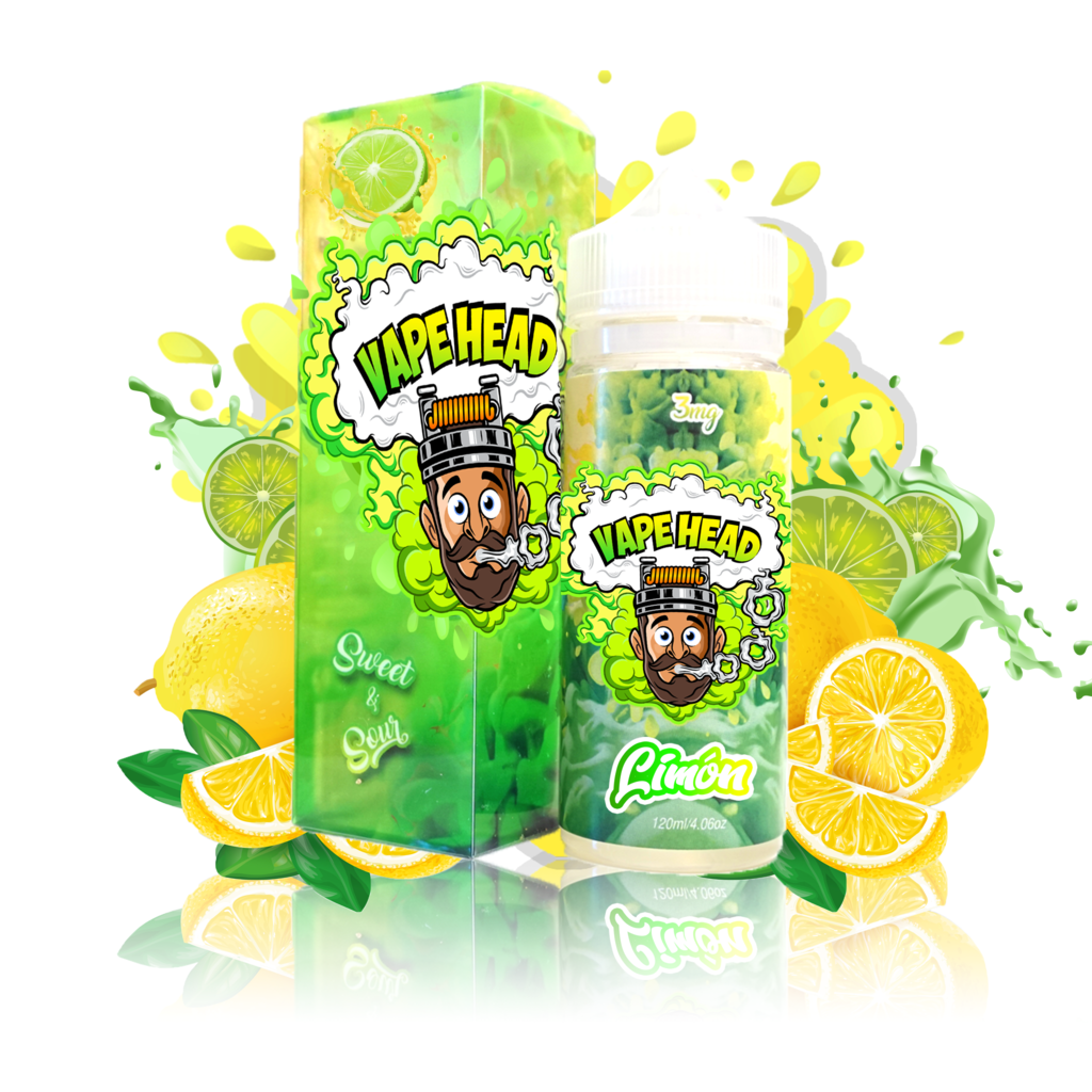 Limon_Product_Pic_1024x1024.png